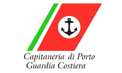 Capitaneria di Porto Guardia Costiera