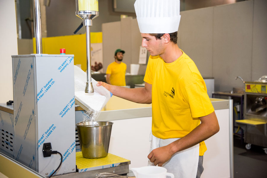 worldskills-foto-gelateria