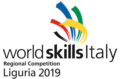 Worldskills Liguria 2019