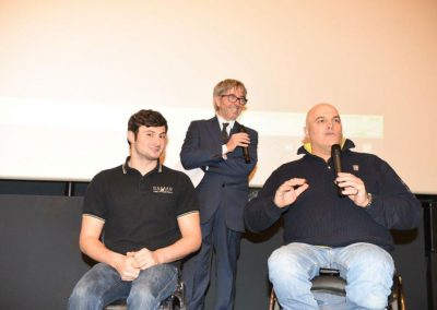 OM_Conferenza_Superdisabile-6956