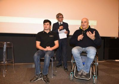OM_Conferenza_Superdisabile-6961