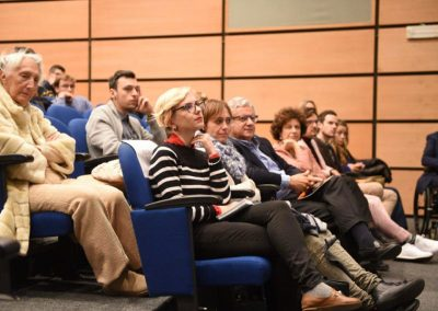OM_Conferenza_Superdisabile-6972
