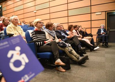 OM_Conferenza_Superdisabile-7026