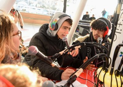OM_TeenParade_Radio_6162-17
